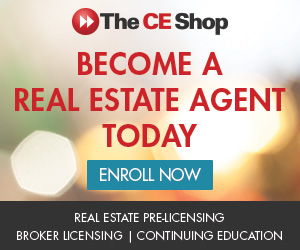 Online Pre-Licensing